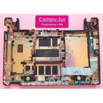 Carcasa Base Acer Aspire C7 C710 Ao756 V5-131 V5-171, B113-m