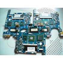 Acer Aspire D250 Targeta Madre Desmantelar O Refacciones