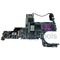 Tarjeta Madre Laptop Hp Intel 6910p N/p: 446403-001
