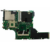 Tarjeta Madre Motherboard Dell Xps M140 Inspiron 630m, E1450
