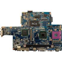 Tarjeta Madre Motherboard Dell Precision M6300
