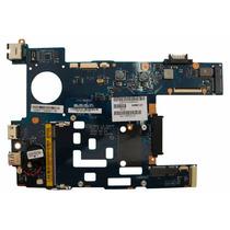 Tarjeta Madre Motherboard Dell Inspiron 11z 1100
