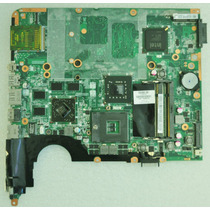 516294-001 Hp Motherboard Uma Pavilion Dv72000 Intel Dv7 Com