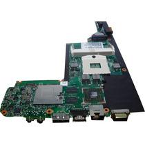 Motherboard Tarjeta Madre Hp Dm4 Series Intel Corei