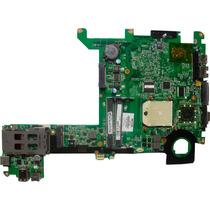 Tarjeta Madre Motherboard Hp Pavillion Tx2 Series Tx2500 Amd
