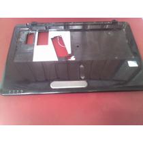 Carcasas Tarjeta Madre Y El Teclado Para Una Laptop Haier