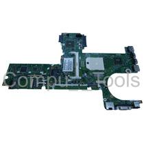 Tarjeta Madre Laptop Hp 6455b 6555b Amd N/p: 613397-001