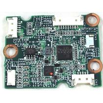 Tarjeta Multimedia Para Laptop Hp Tx1000 / Tx2000