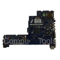 Tarjeta Madre Laptop Hp 2530p Intel N/p: 492551-001