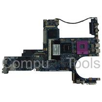 Tarjeta Madre Laptop Hp 6910p Intel N/p: 482582-001