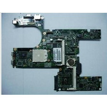 Tarjeta Madre Hp 6510b 6710b 8460p Intel 446904-001