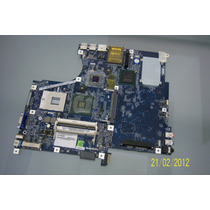 Acer Aspire 5200 5510 5610 5715 Hbl50-la2 Motherboard New!!