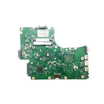 Tarjeta Madre Toshiba C655d V000225210 Vv4