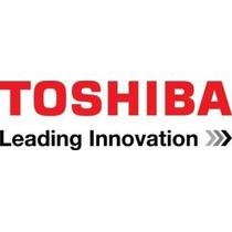 K000054670 Toshiba Motherboard Pspb3u P205-s6xxx Satellite I