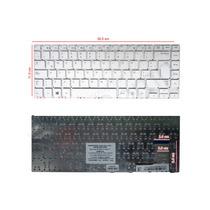 Teclado Samsung Serie Np370r4e 370r4e, 370r5e 14