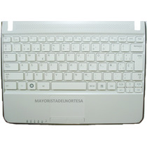 Teclado Samsung Touch Padn210 N220 N230 N260 9z.n4psn.30s