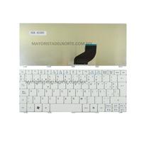Teclado Acer D255 D255e D257 521 522 533 D260 D270 Pav70