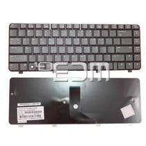 Teclado Nuevo Ingles Compaq Presario Cq40 Cq41 Cq45 Series