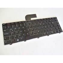 Teclado Laptop Dell Inspiron N5050 Cn-047ypc