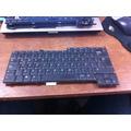 Teclado Dell D600 D500 500m 600m 8500 8600 Kfrmb2