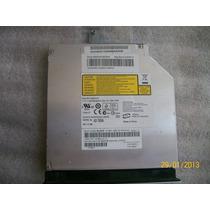 Unidad Ad-7563a Sony Labelflash Regrabable En Dvd/cd Vmj