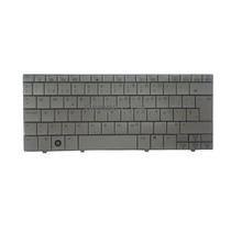 Teclado Para Hp Mini 2133, 2140 Mini-note Series Español