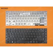 Teclado Para Samsung 370r4e Np450r4v Np370r4e