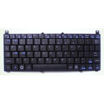 Teclas Sueltas Toshiba Nb100 Nb100/h Nb105