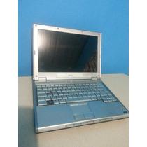 Laptop Dell Xps M1210 Pp11s En Partes O Completa Refacciones