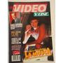 En Video - Revista - Año 3 No. 8 - La Mosca