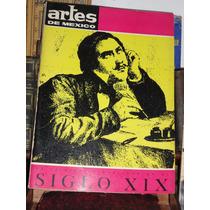 Revista Ares De México La Litografía En México Siglo Xix