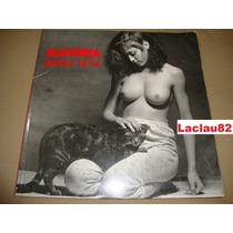 Madonna Nudes 1979 Fotos Ineditas Y Al Desnudo