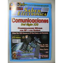 Libro Club Saber Electrónica No. 92
