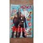Revista La Mosca No.9 Edición Especial The Beatles 2