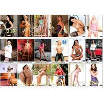 Adultos Xxx Revistas Modelos Gran Calidad A $2.50 C/u. Rm4