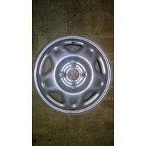 Rin 14 Spark Chevrolet