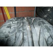 Rin 14 4en100 Con Llanta Sin Rodar Pirelli P6000 185 60