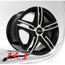 Rin 14 4-108 Ford Fiesta Ikon Topaz Ka Todos Los Modelos!!!