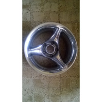Rin 15 Chevrolet Pick Up 10 Pulgadas
