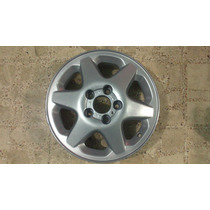 Rin 15 Astra Chevrolet