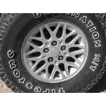 Rin De Grand Cherokee 96