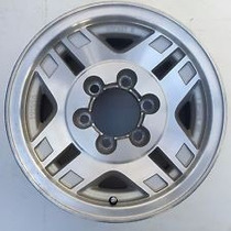1 Rin 15x7 Toyota 4runner,t-100,tacoma,sequoia,hilux $2900