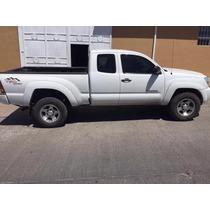 Rines/llantas 16 Toyota Tacoma $2000 C/u 4runner,jgo 8000