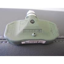 Sensor Presion Llantas Colorado Canyon Hummer H3 H3t Al 100%