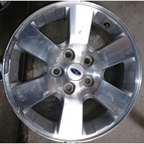Autorinespeed Rines Ford Scape R-16