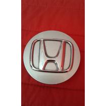Tapon De Rin Honda Accord Crv Civic Coupe Original