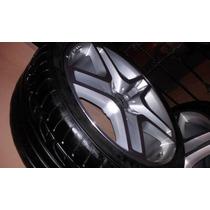 Rines 21 Con Llanatas Orig Vw Mercedes Audi Seat 5 -112