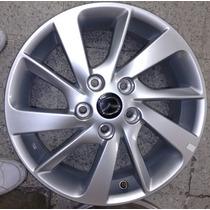 Rines Mazda 5 R16