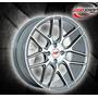 Rines Ms Motorsports 17 Barrenación 5x108 Precio De Oferta!