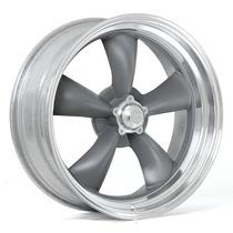 Rines Vn215tt Ii 1pc F Gray 20x10 Ciegos Et6 Bb ¡nuevos!
